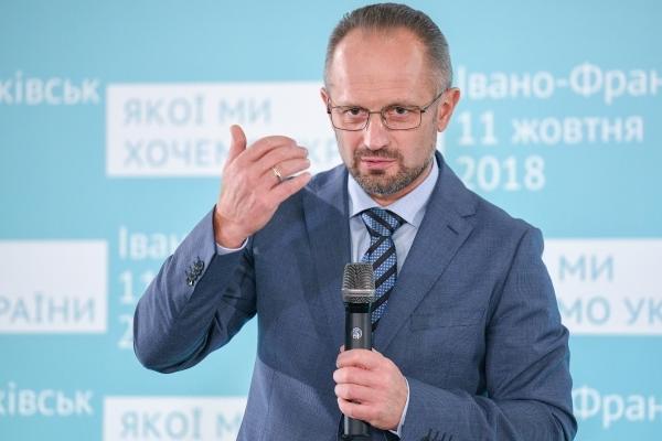 Росія атакуватиме Україну ще й через ціни на пальне - Безсмертний