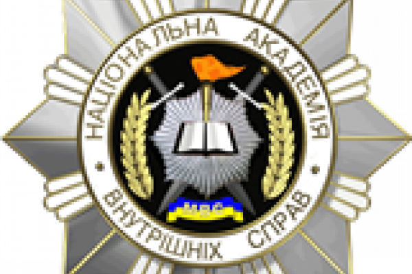75 курсантів присягнули на вірність Україні в Івано-Франківську (Відео)