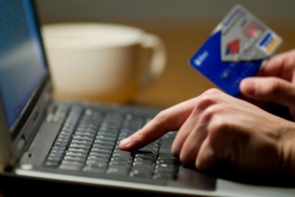 «Працівник банку» викрав у франківця 4000 гривень