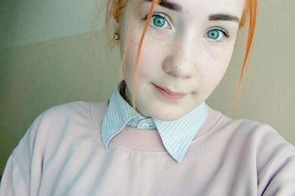 Дівчина із зеленими очима: стали відомі подробиці трагічної смерті на Прикарпатті