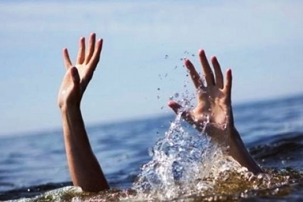 На Франківщині в ставку знайшли тіло потопельника