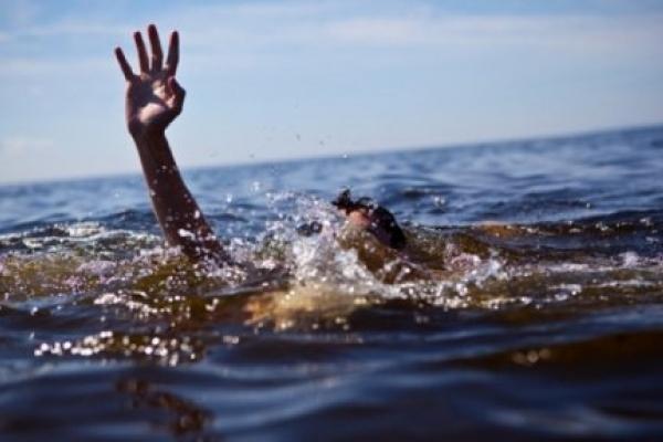 Жахлива «знахідка»: на Прикарпатті у водойми знайшли труп