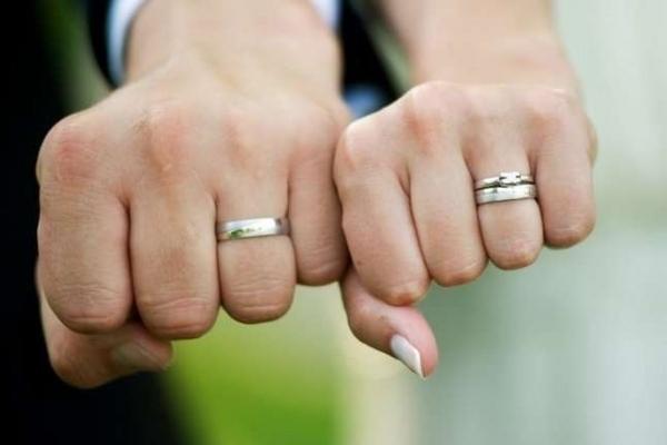 Стало відомо, скільки коштуватиме одруження за 24 години в Калуші