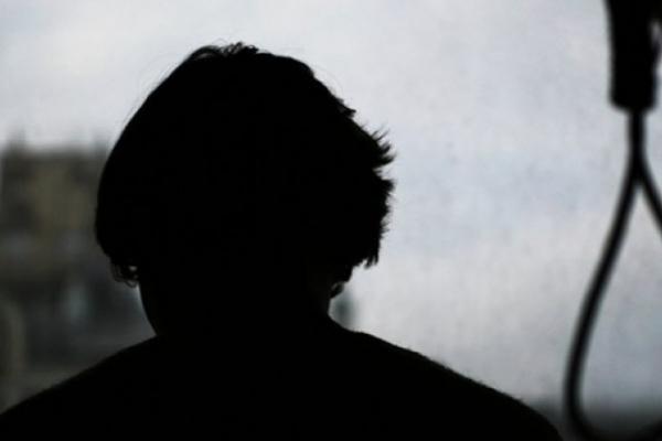 Прикарпатець вчинив самогубство у власній квартирі