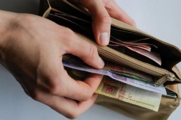 Стало відомо, який середній розмір зарплати жителів Прикарпаття