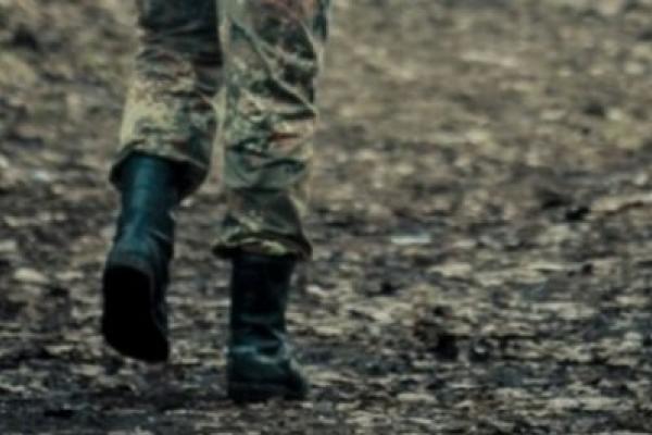 Військомат попереджає: Франківцям, які самовільно залишили частини світить в'язниця