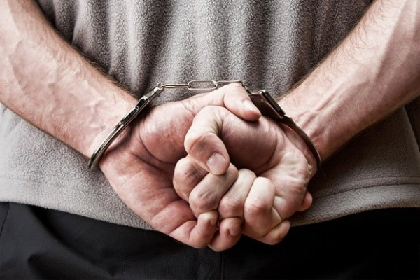 32-річний житель Франківська отримав уже шосту судимість