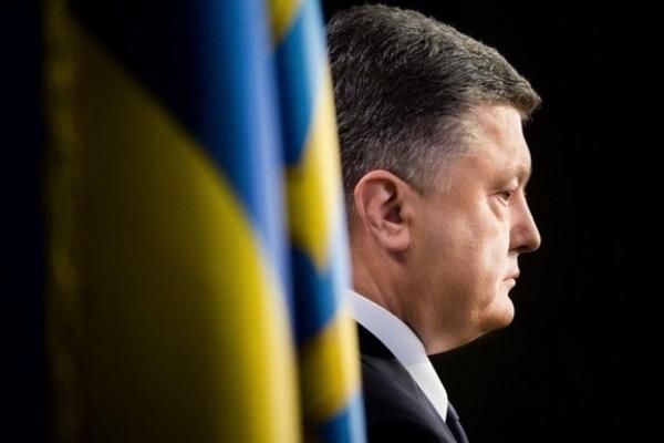 Активісти Команди Порошенка обговорили фронт боротьби з бідністю