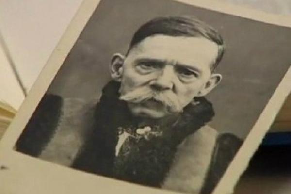 Скандал на Прикарпатті: через ДНК-тест будуть «ділити» спадщину відомого мольфара Гоя (Відео)