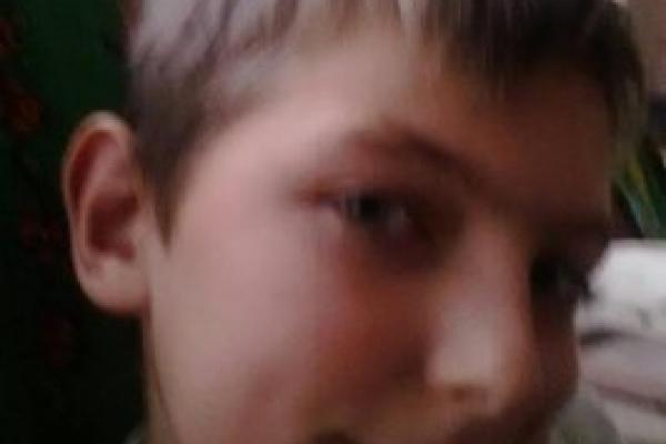 На Прикарпатті розшукують безвісти зниклого підлітка