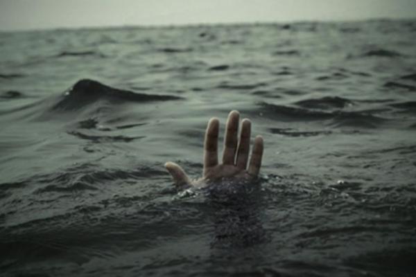 У Франківську втопилося 5 людей, троє були нетверезі