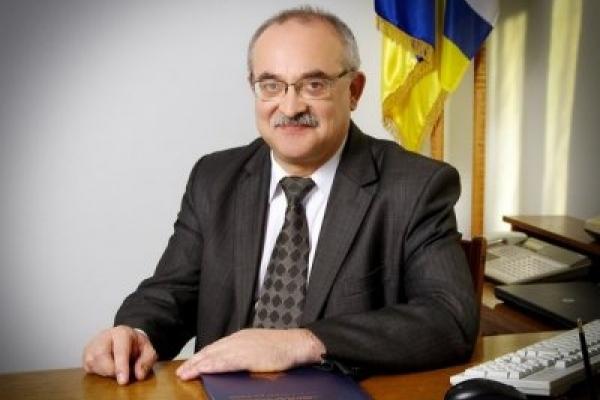 Пішов з життя колишній голова Івано-Франківської облради