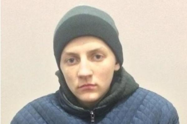 У Франківську розшукують підлітка, який втік зі школи