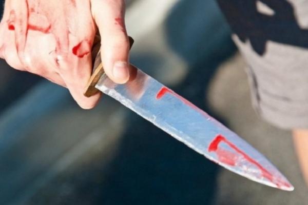 Франківець намагався вчинити самогубство, тож викликав патрульних