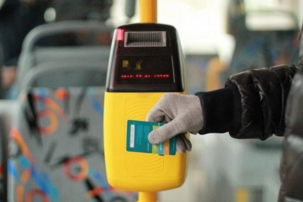 У Франківську підвищать оплату проїзду в тролейбусах