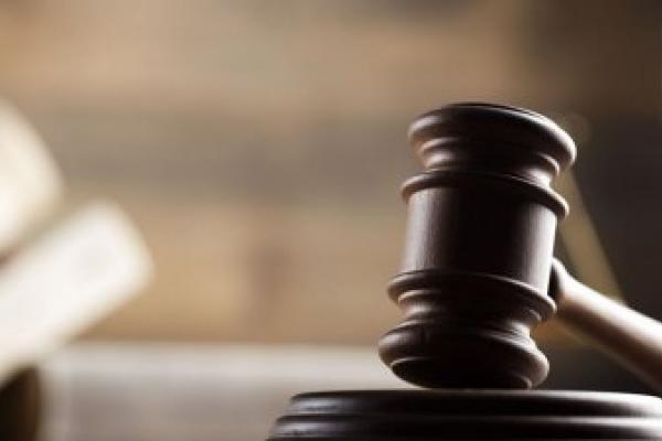 В Івано-Франківську засудили водія сміттєвоза, який розчавив людину