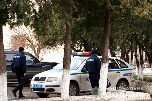 В Коломиї розшукали викрадача телефонного кабелю, який вчинив 10 таких крадіжок