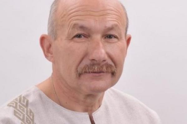 Загиблим під час сходження на гору Піп Іван керівник Станції юних туристів у Коломиї Павло Вінтонюк