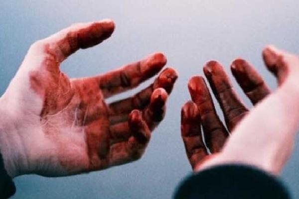 На Франківщині жорстоко вбили подружжя (Відео)