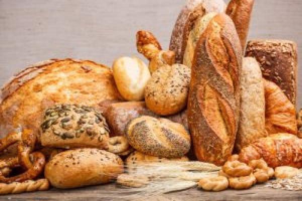 Де в Україні продають найдешевший хліб