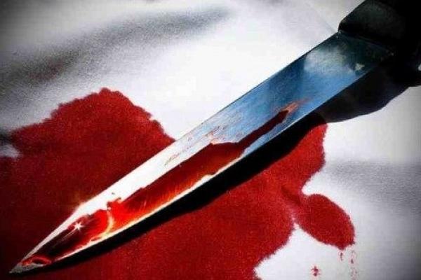 Прикарпатця, який біля нічного клубу Долини завдав хлопцю ножових поранень, засудили до 6 років в'язниці