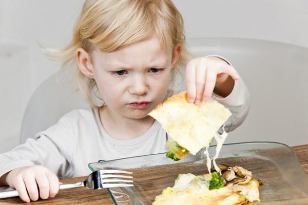 Неякісне масло та овочі з нітратами: на Прикарпатті перевірили дитяче харчування