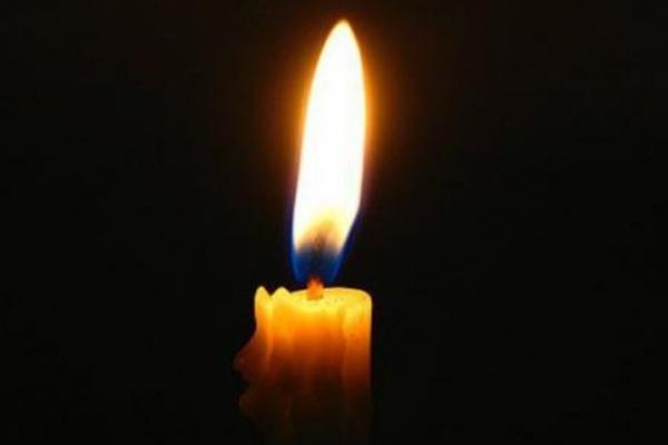 Смерть на вулиці: У Франківську на Тролейбусній помер чоловік