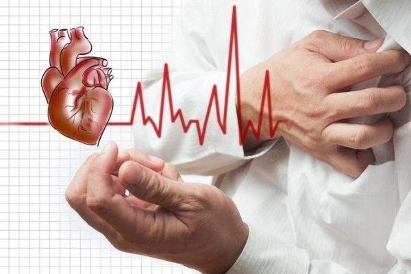 Поради прикарпатцям: як вберегти себе від інфаркту та інсульту?