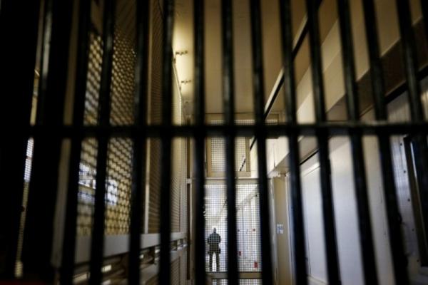 На Прикарпатті 24-річний дезертир отримав 5 років в'язниці