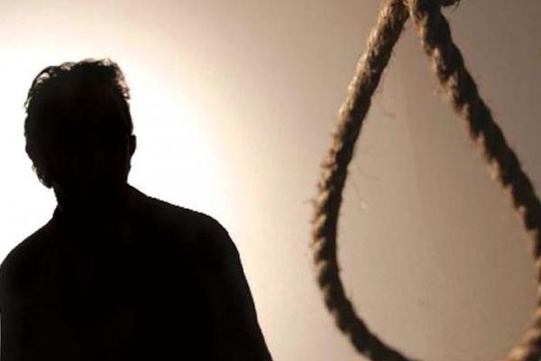 У Франківську 39-річний чоловік вчинив суїцид
