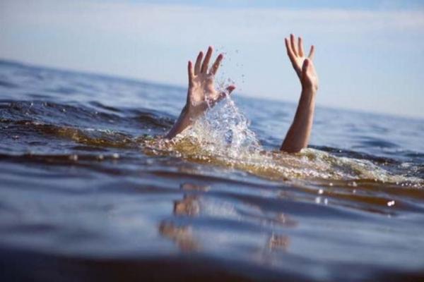 Розшукували кілька днів: на Тлумачинні у річці виявили тіло чоловіка