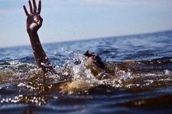 На Богородчанщині втопився маленький хлопчик
