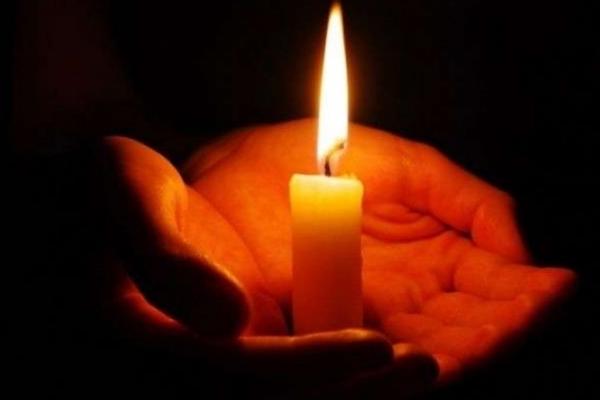 На Франківщині 44-річний чоловік покінчив життя самогубством в приміщенні гуртожитку
