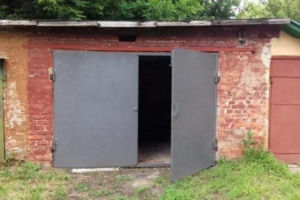 Трагедія на Прикарпатті: дитина померла через випари бензину
