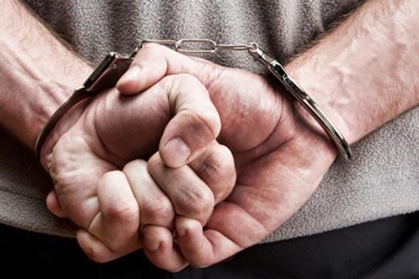 Прикарпатець проведе 13 років за ґратами за вбивство одного чоловіка і замах на життя іншого