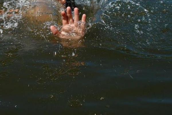 В одному з сіл Тлумацького району втопилася жінка