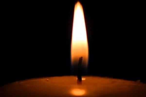 На Донбасі загинув 22-річний прикарпатець (Фото)