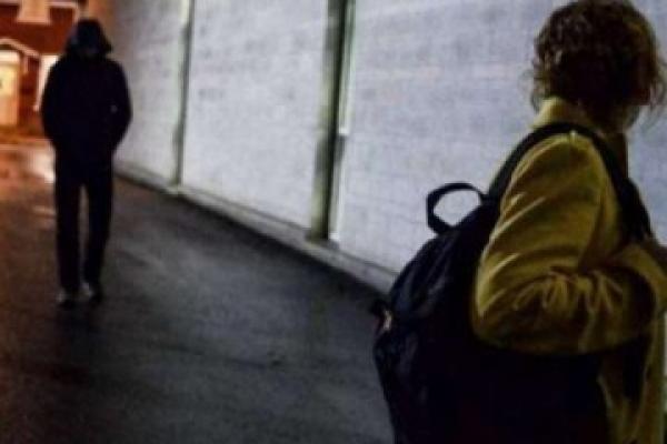 У Ковелі в тунелі напали на жінку: чоловік, який її захищав, помер у лікарні