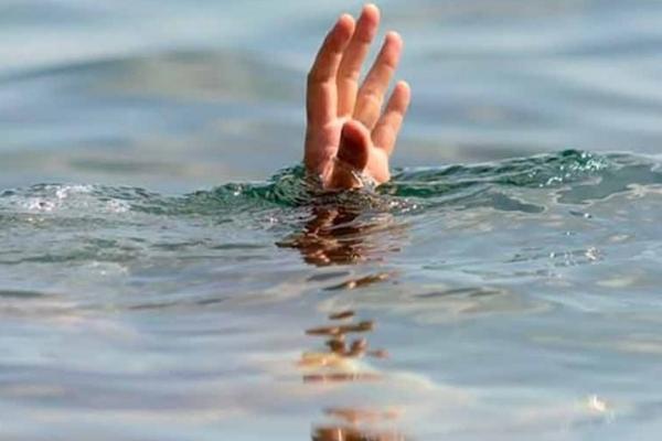 14-річного прикарпатця, який стрибнув у річку і зник, знайшли мертвим