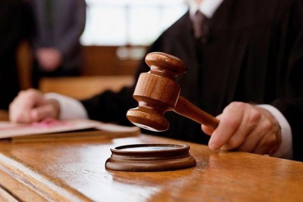 Підозрюваного у вбивстві студентки з Болгарії, суд випустив під домашній арешт