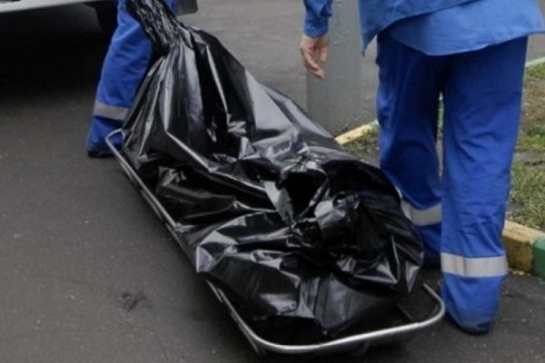 У Снятині на березі річки знайшли тіло чоловіка
