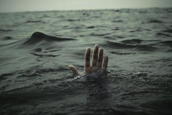 На Прикарпатті в Дністрі мертвим знайшли жителя Тернопільщини