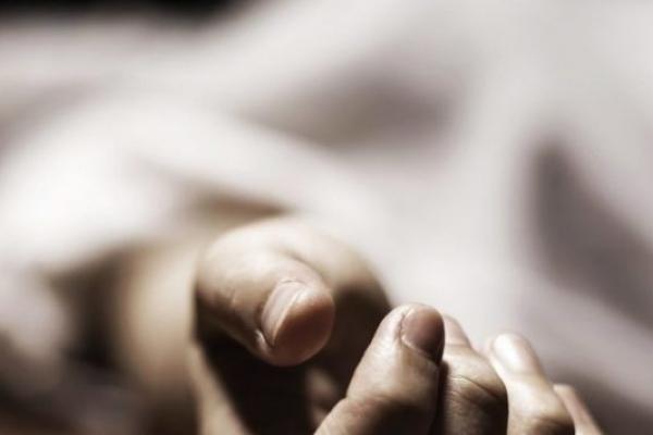 У Коломиї в квартирі мертвим знайшли чоловіка