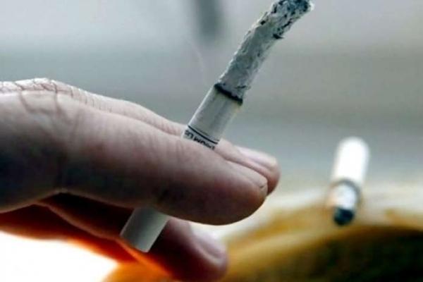 Через куріння в ліжку загинув прикарпатець