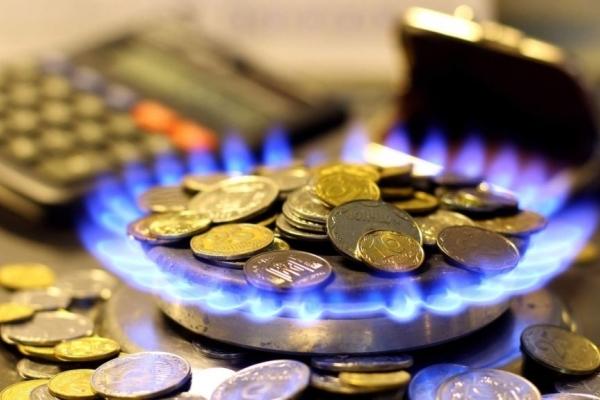 Для прикарпатців ціна на газ у серпні знову знизилась