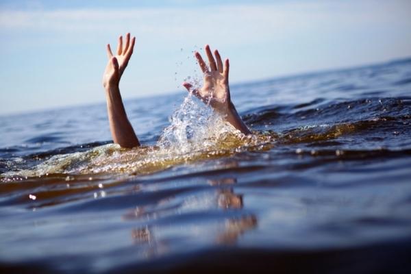В Рогатинському районі в озері втопився 44-річний чоловік