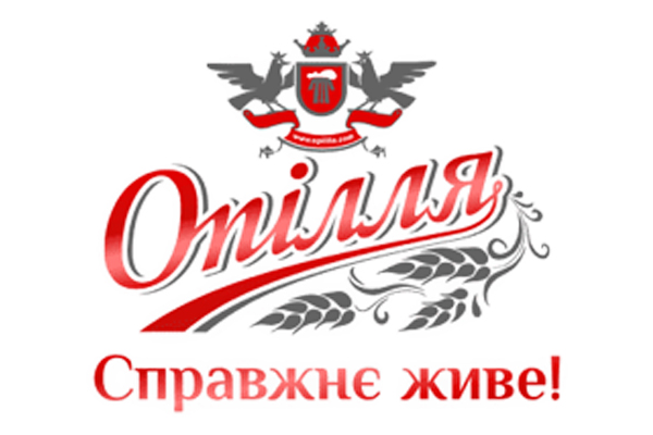 Октоберфест: історія кохання та банкрутства залита пивом