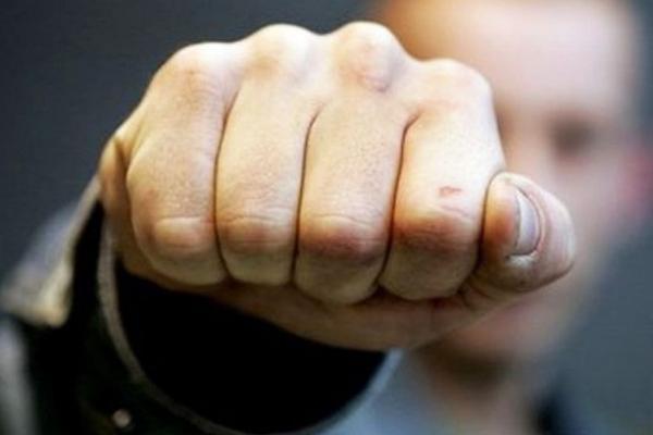 Франківець, який забив до смерті чоловіка, сяде за ґрати на 9 років