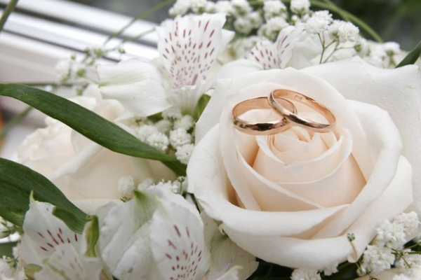 На горищі коломийської ратуші незабаром можна буде одружитися