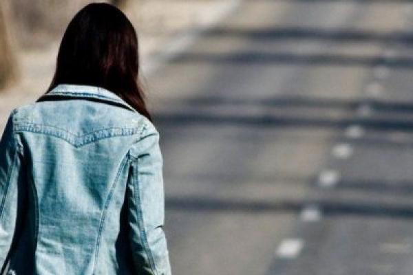 За місяць на Прикарпатті зникло 18 людей. Трьох з них досі шукають